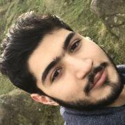 Abbas_3865