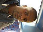 Abdi_8931