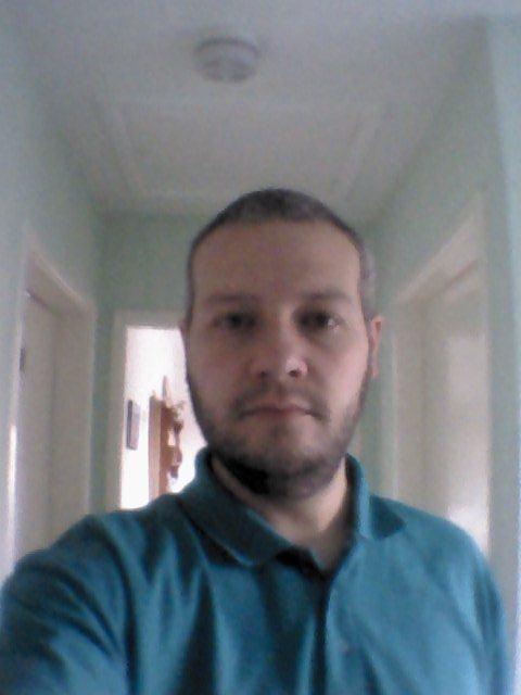 Andrew_3811