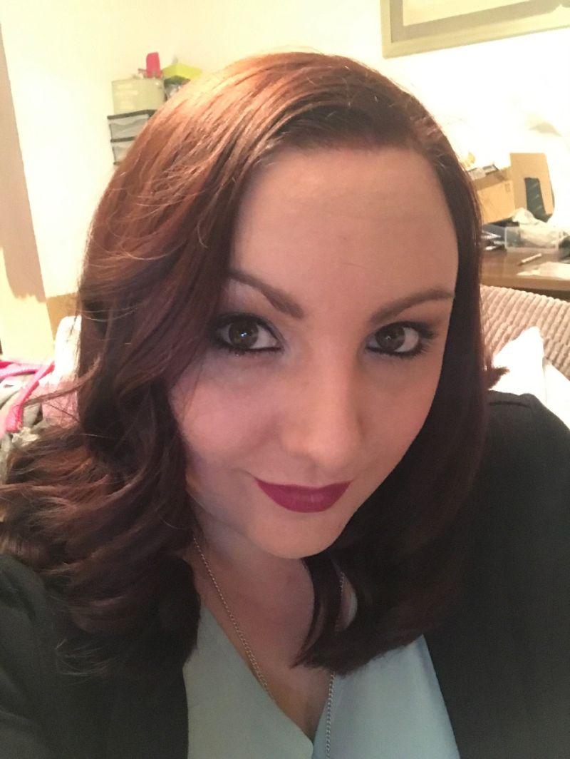Becky_4302