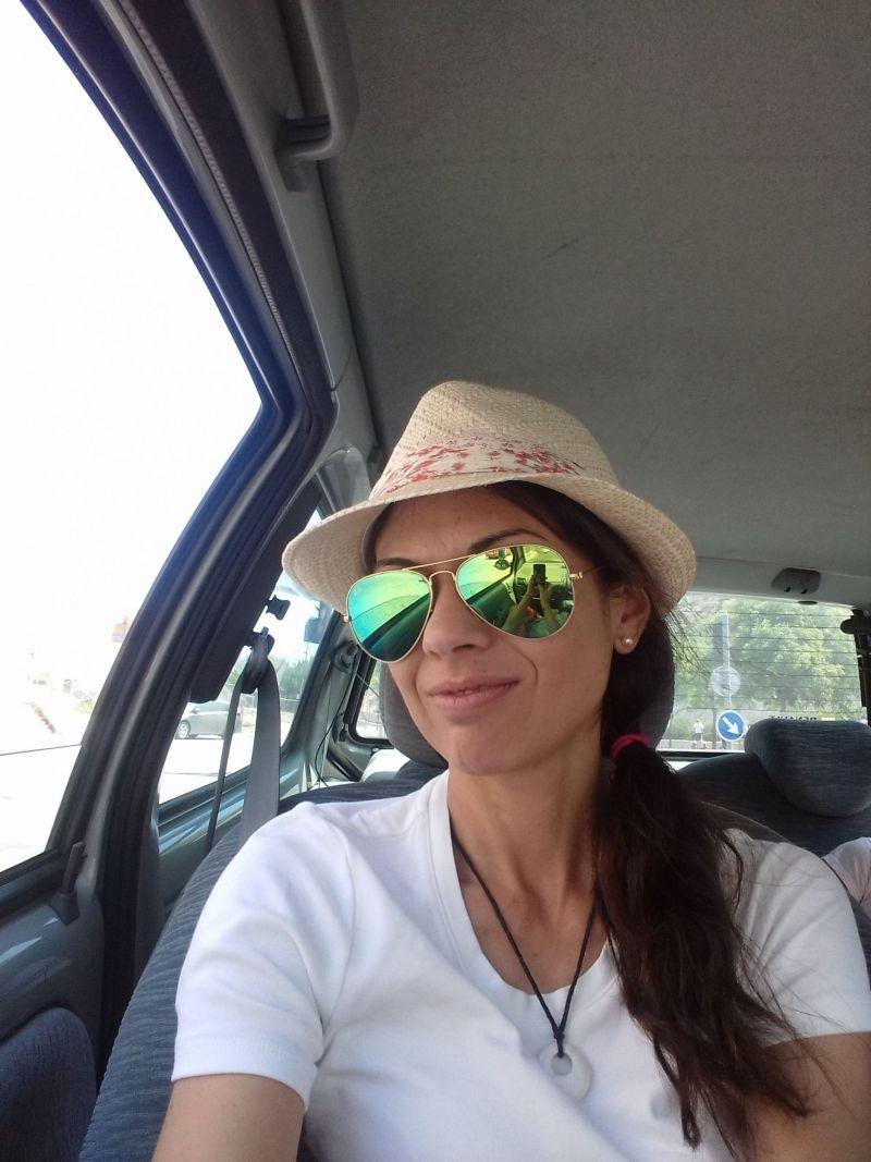 Eugenia_9761