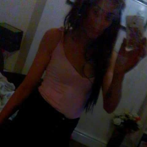 Hayley_1726