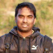 Raj_6486