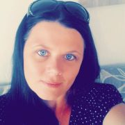 LeAnne_4508