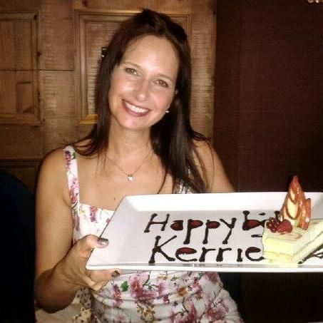 Kerrie_4188