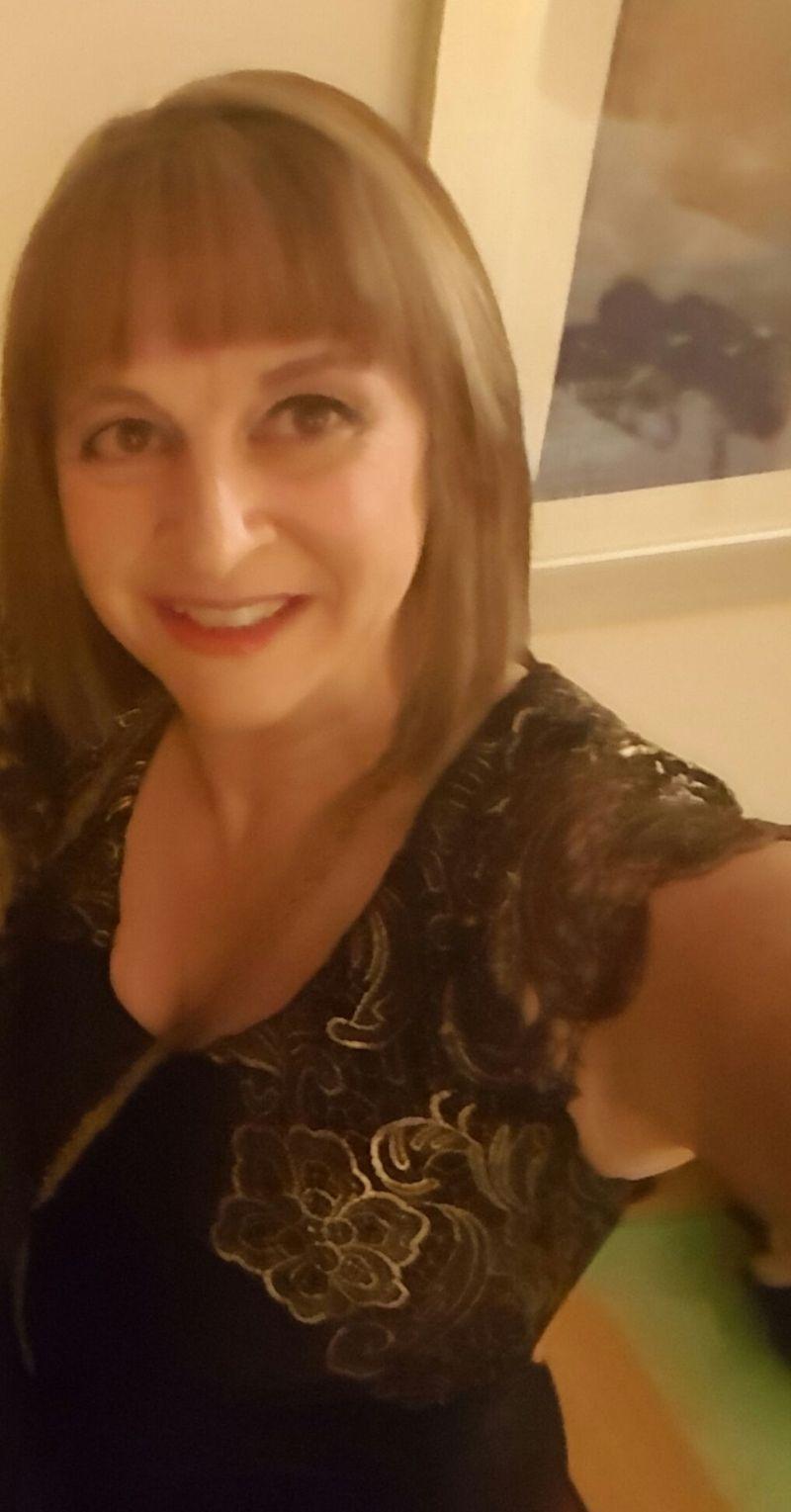 Christine_2388