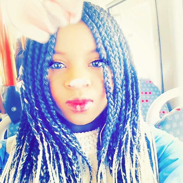 Princess_Sarah_Edoro
