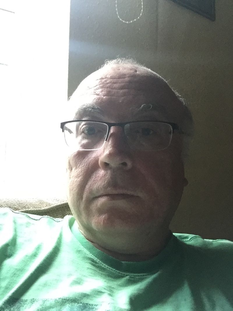 Gary_1691