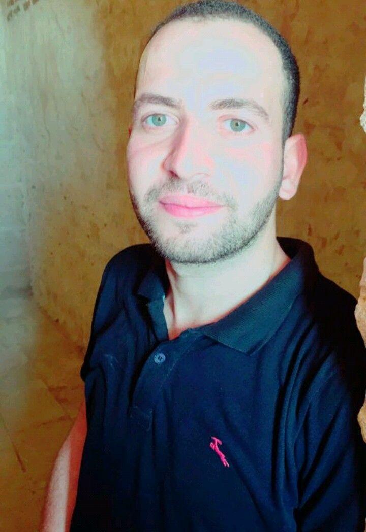 Ayman_777