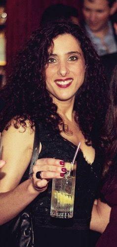 Suzanne_9344