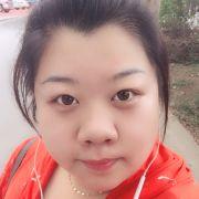 Happy_Joy_