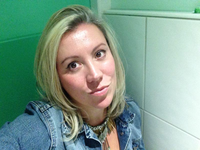 Laura_1779
