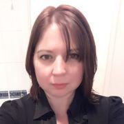 Becky_9486