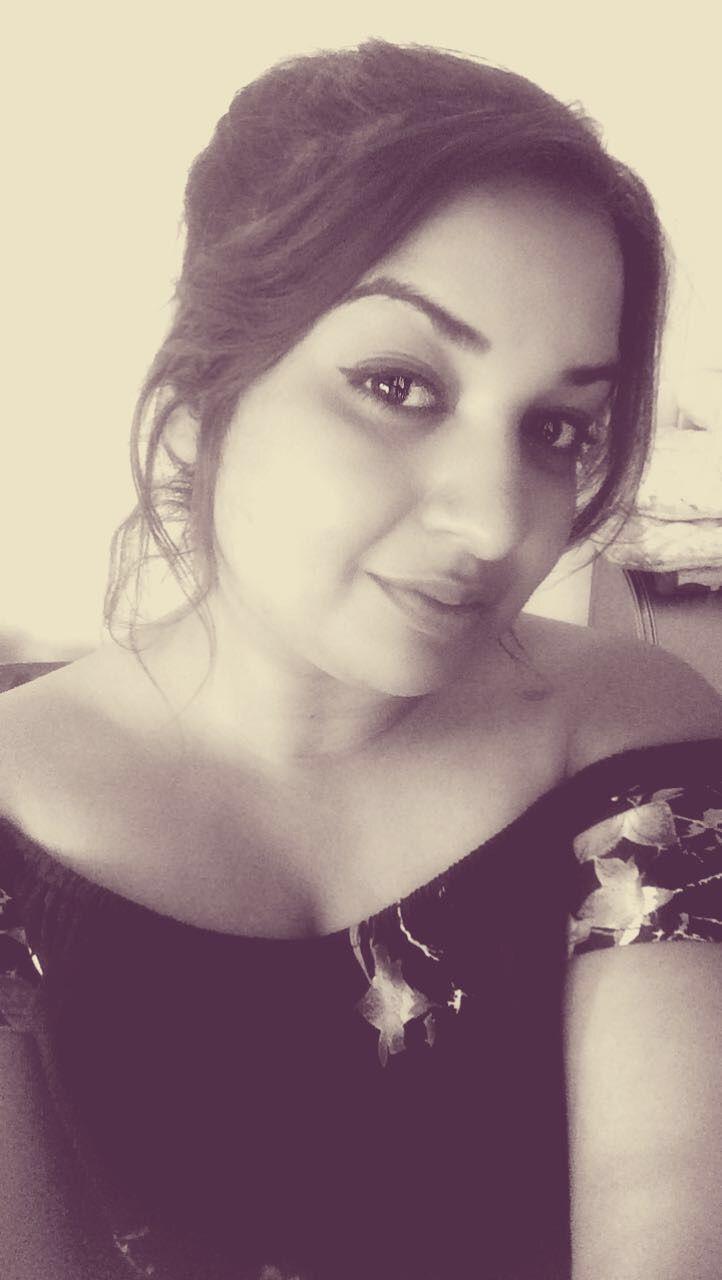 Aisha_7