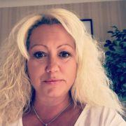 Sharon_8681
