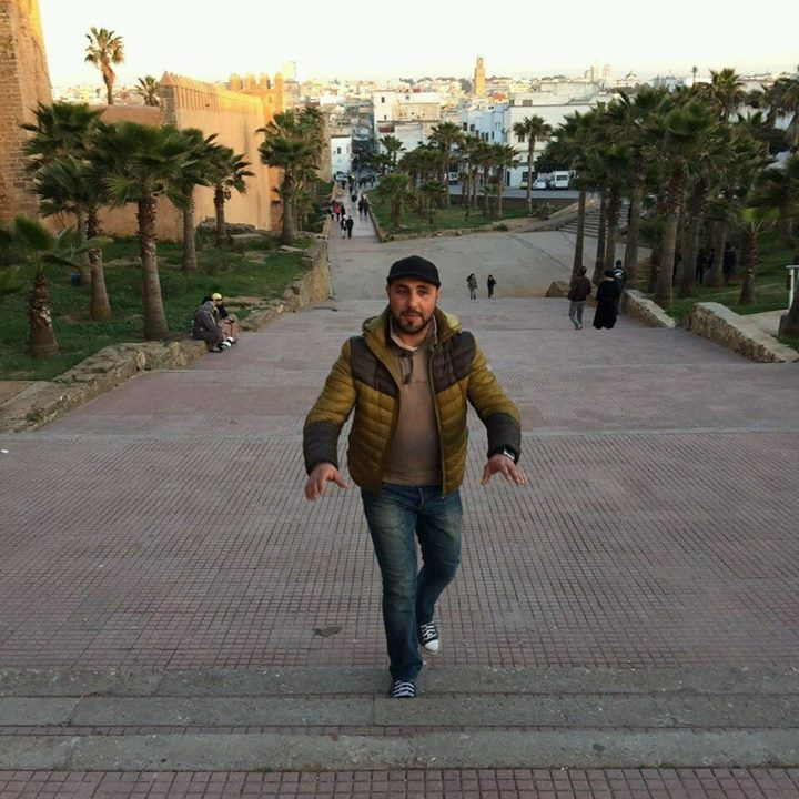 Youssefo