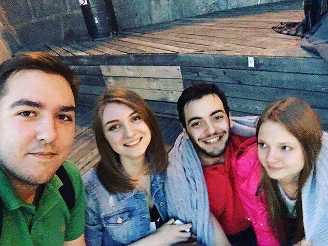 Nadezhda_059