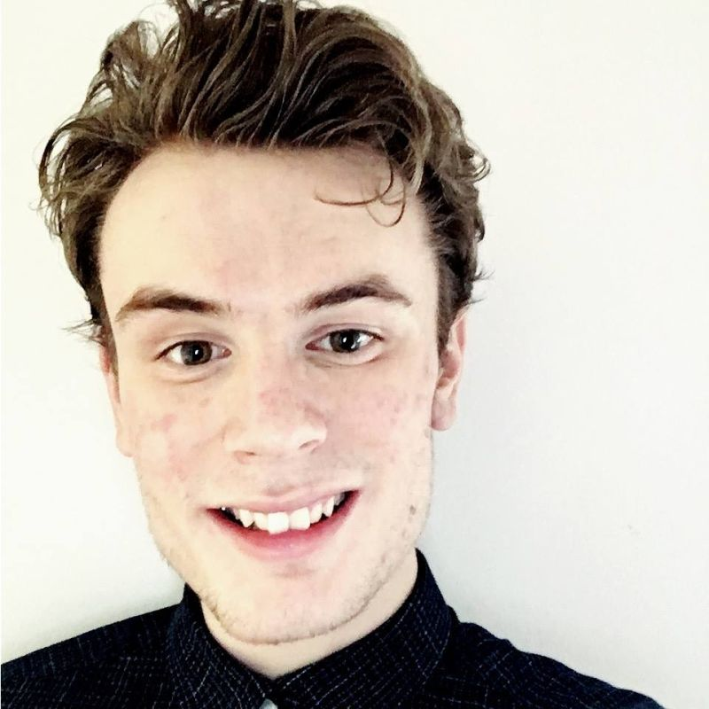 ConnorF1