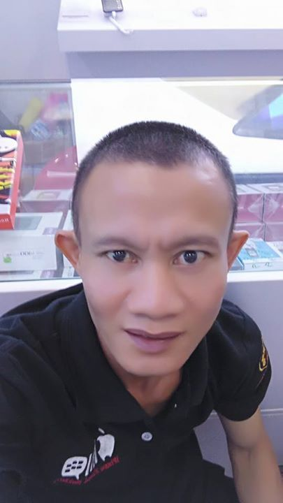 Andy08