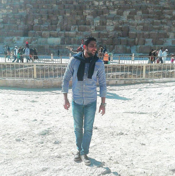 ahmed_man