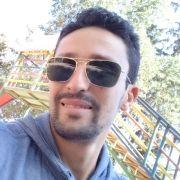 Yassino1983