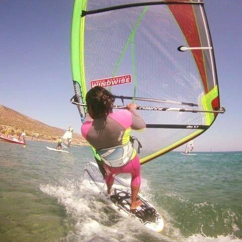 surfgirl72