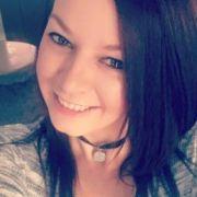 Sarah_Lou89