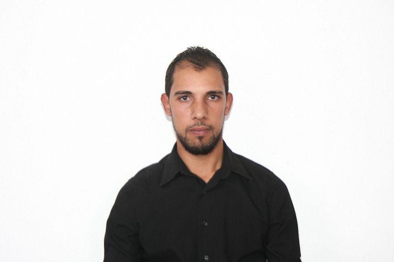 Abdou_sn
