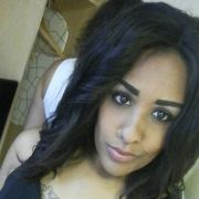 Kayleigh_0907