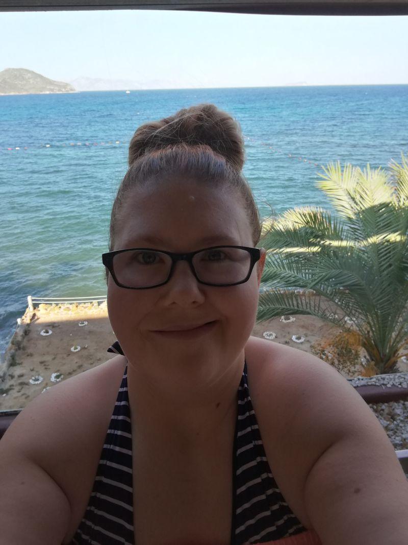 Heather15