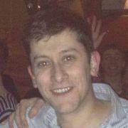 James_london