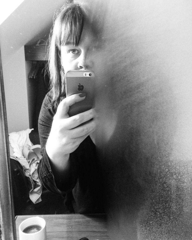 Emma_5809