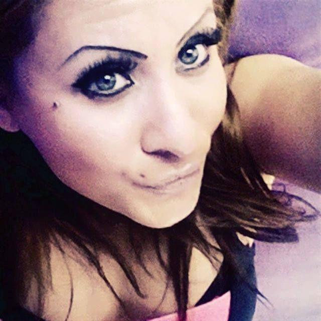 Ioanna1983