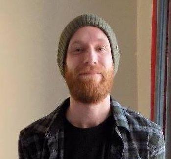 golden_beard