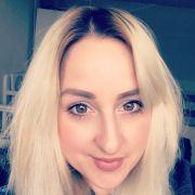 Leanne_3802