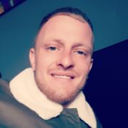 Aaron_965