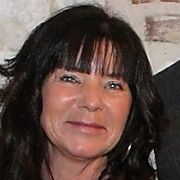 JennieGrace