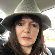 Hats99