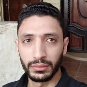 Ahmed88