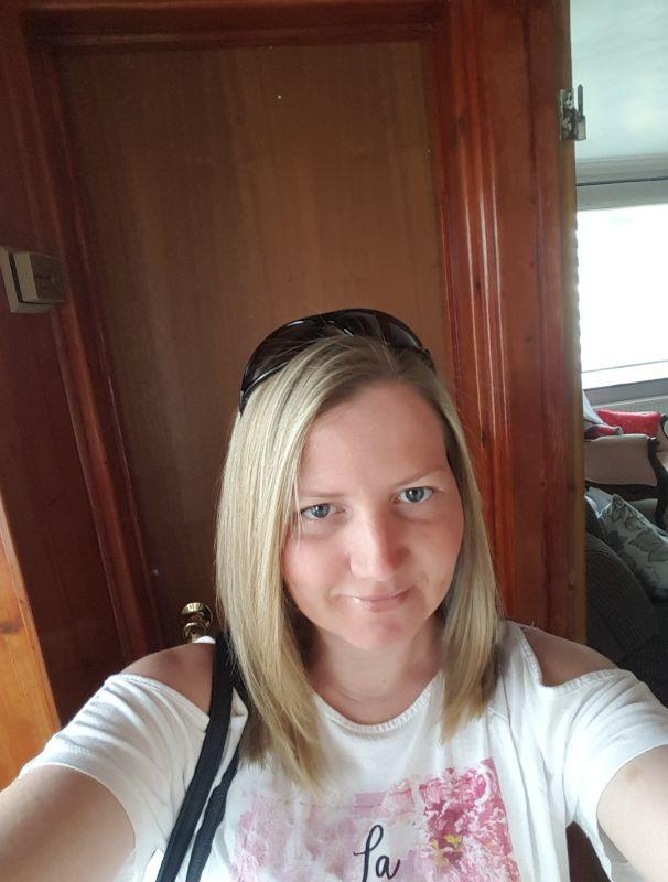 Blondie_lea