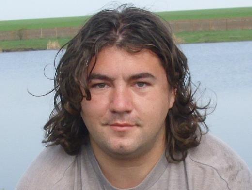 Vlad_696