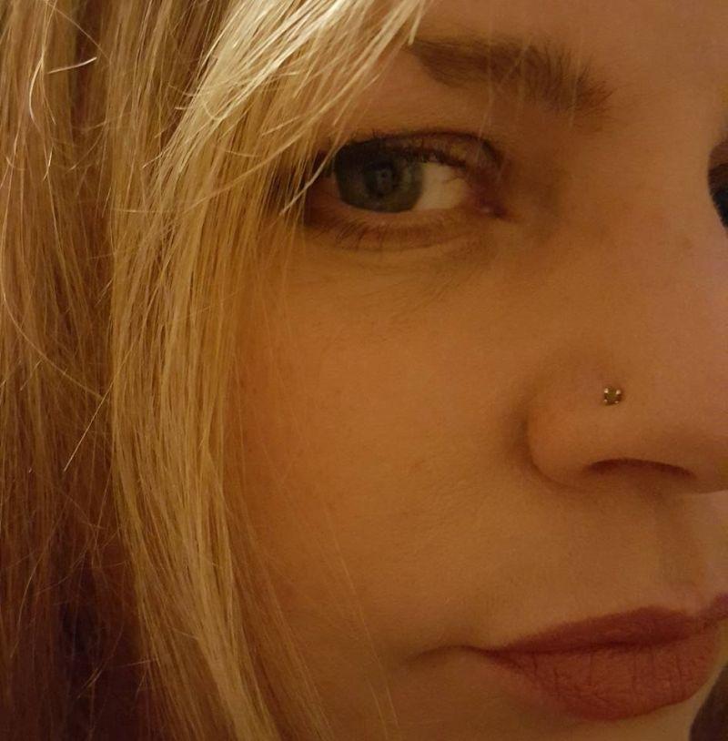Becky_7610