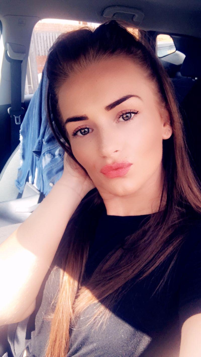 Danielle11_