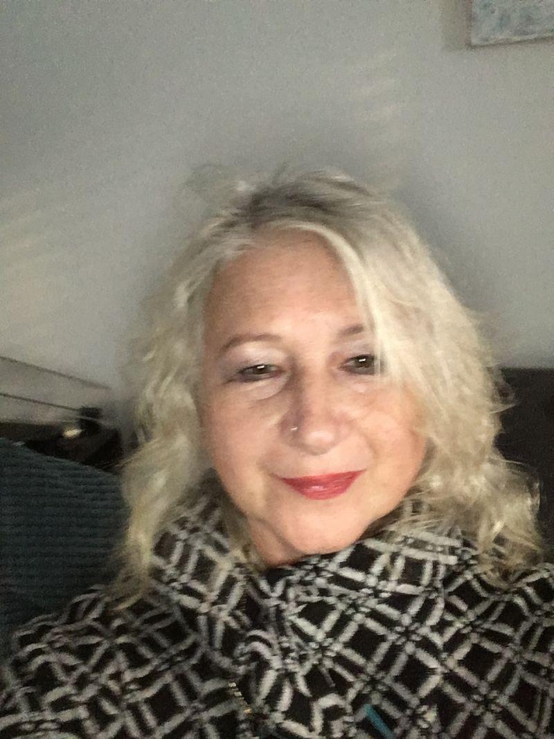 Kathy_2158