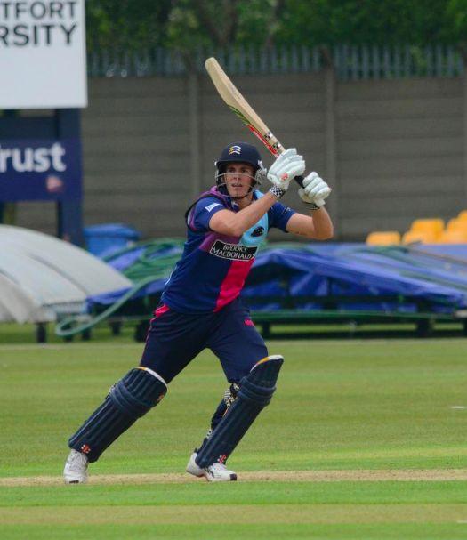 cricketer24