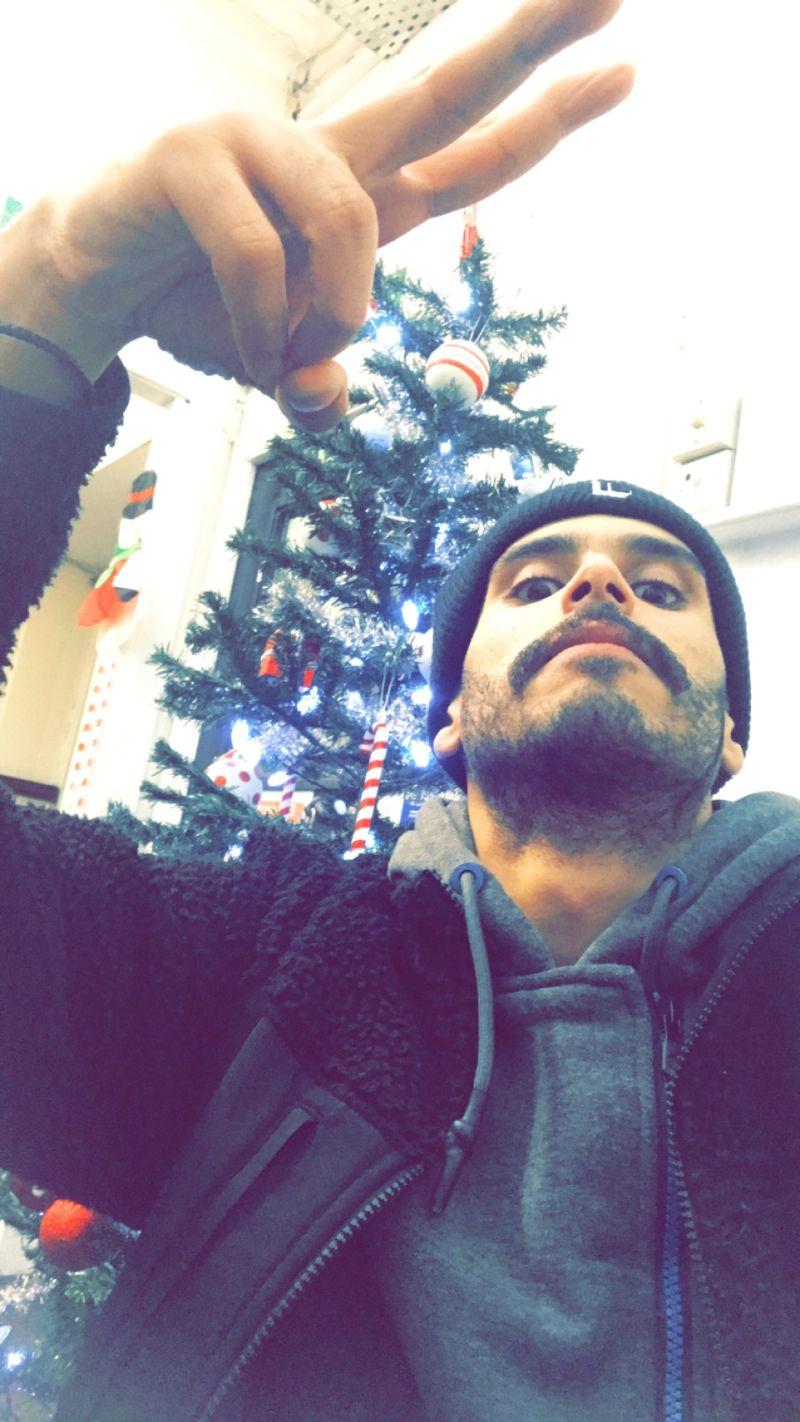 Khaled_gh
