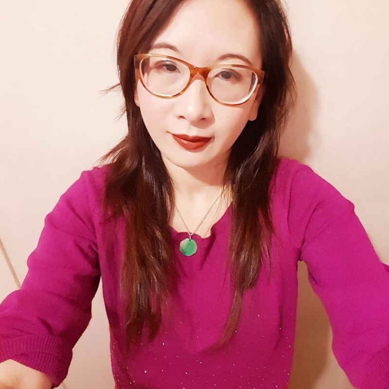 Liz_0221