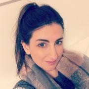 Francesca_11