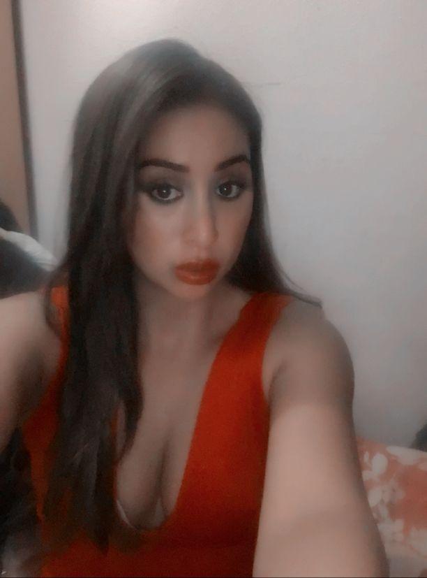 LadyRosa