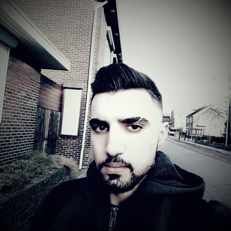 Aloush